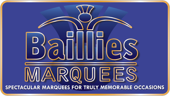 Baillies Marquee Hire