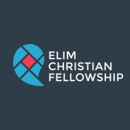 Elim Christian Fellowship logo